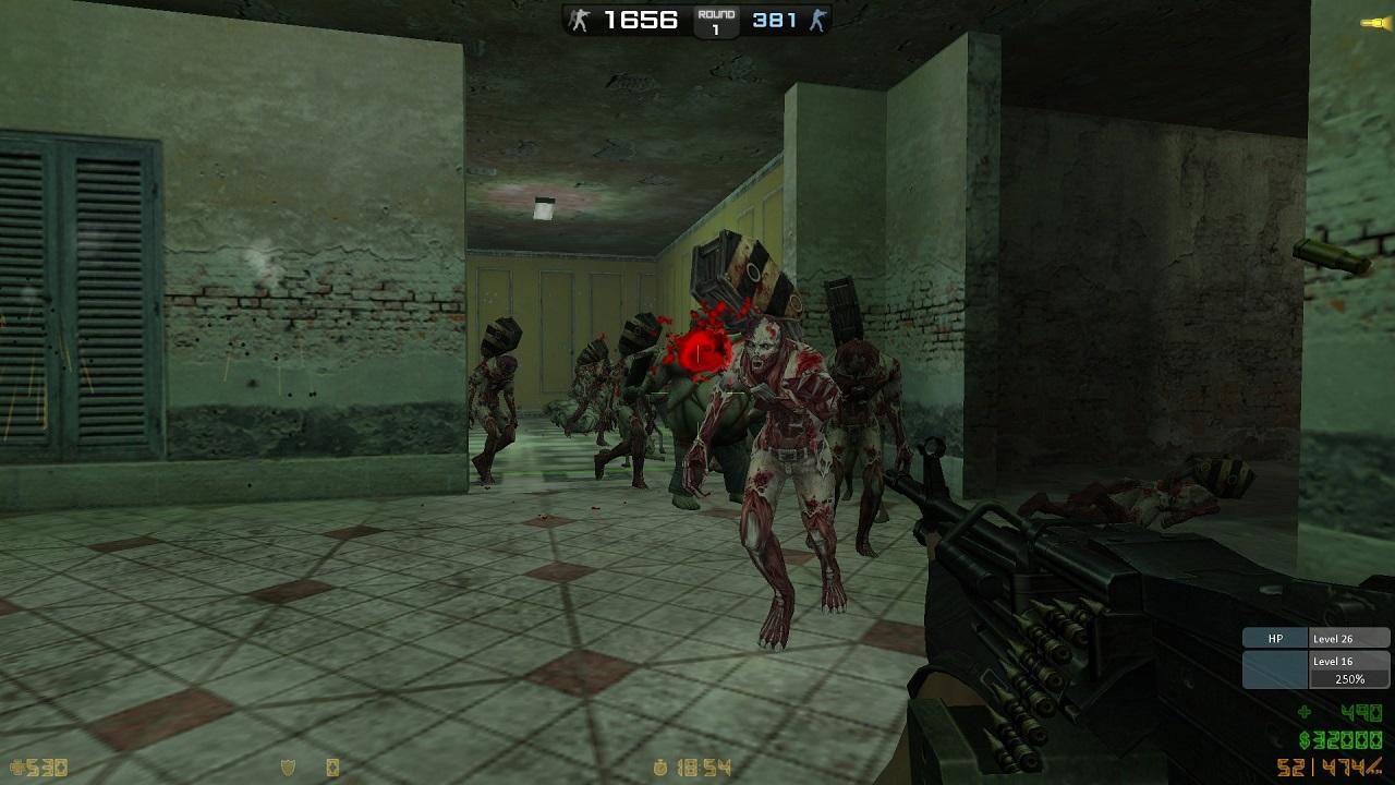counter-strike-nexon-zombies-assault-rifle