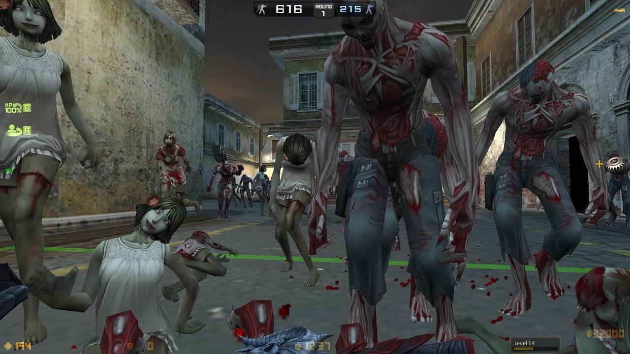 counter-strike-nexon-zombies-bloody-horde