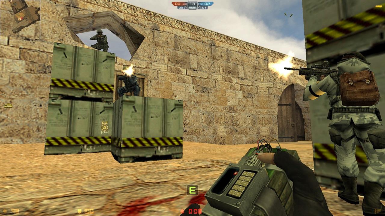 counter-strike-nexon-zombies-c4
