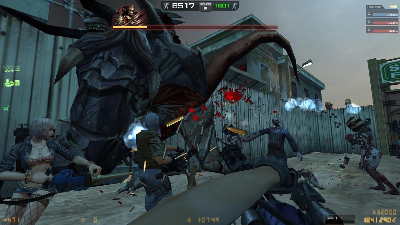 counter-strike-nexon-zombies-chain-gun