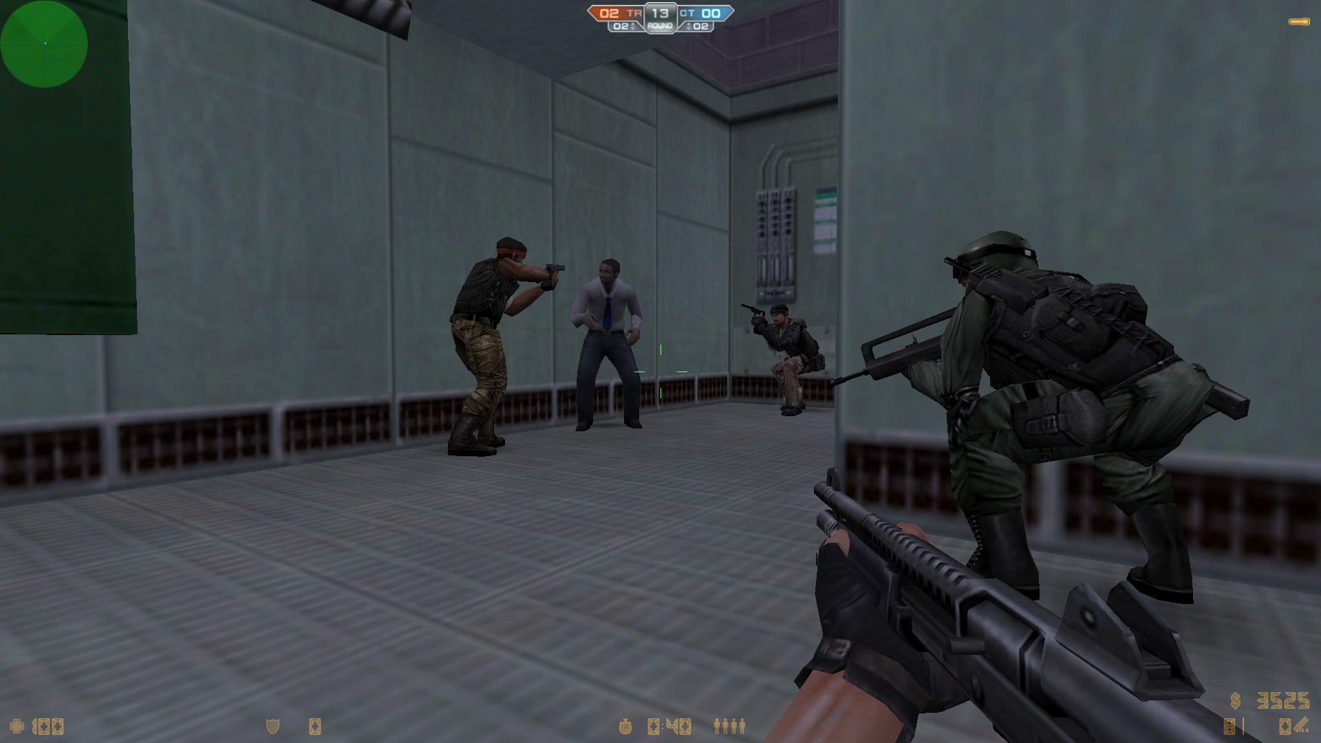 counter-strike-nexon-zombies-hostage