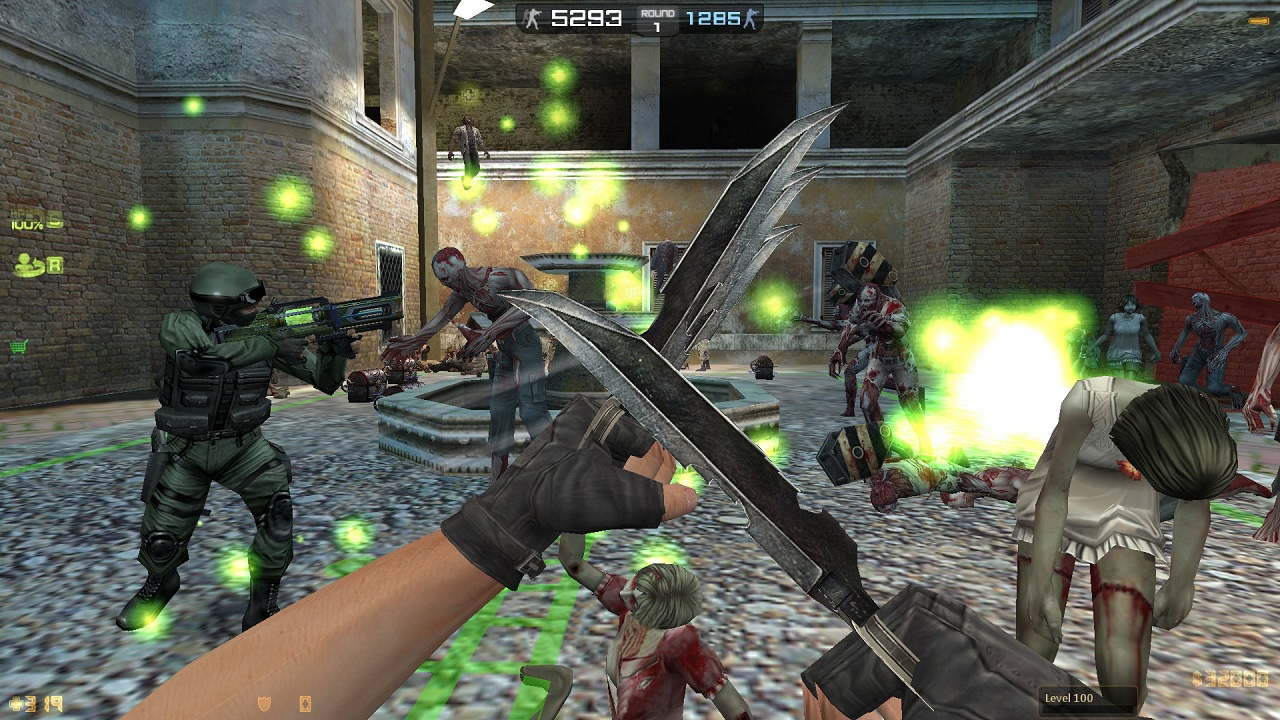 counter-strike-nexon-zombies-knives