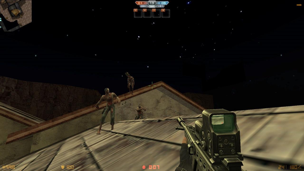 counter-strike-nexon-zombies-rooftop