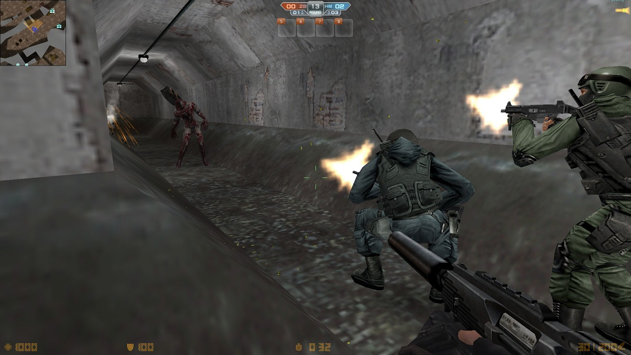 counter-strike-nexon-zombies-sewer