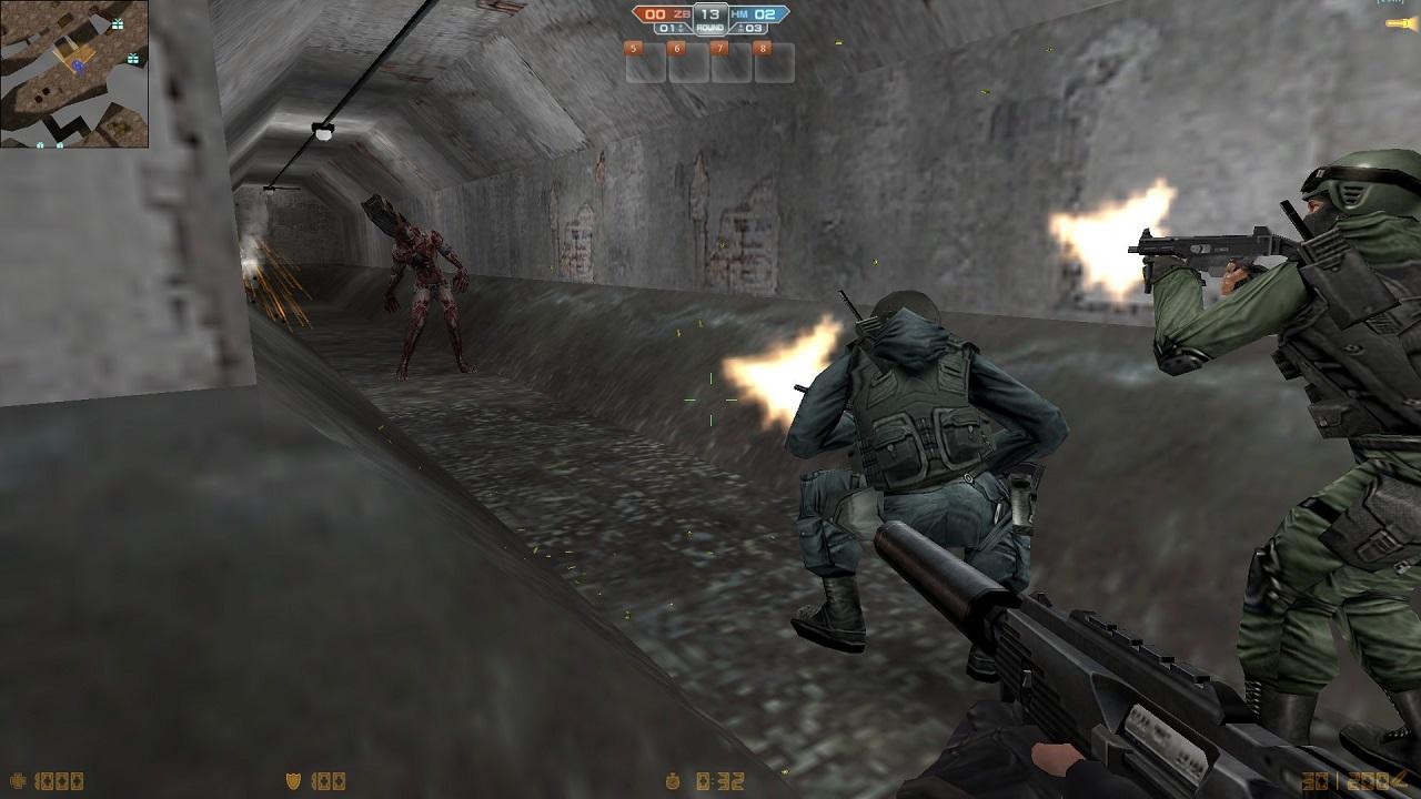 counter-strike-nexon-zombies-sewer