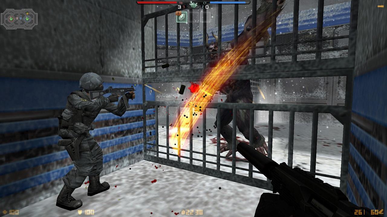 counter-strike-nexon-zombies-slash