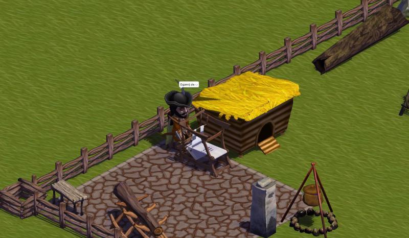 salem-chicken-coop