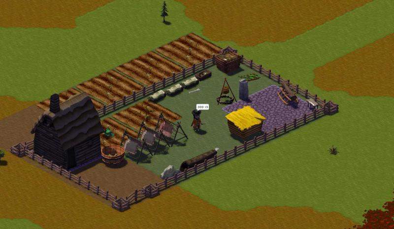 salem-land-plot