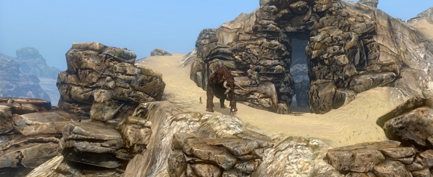 the-repopulation-cliff
