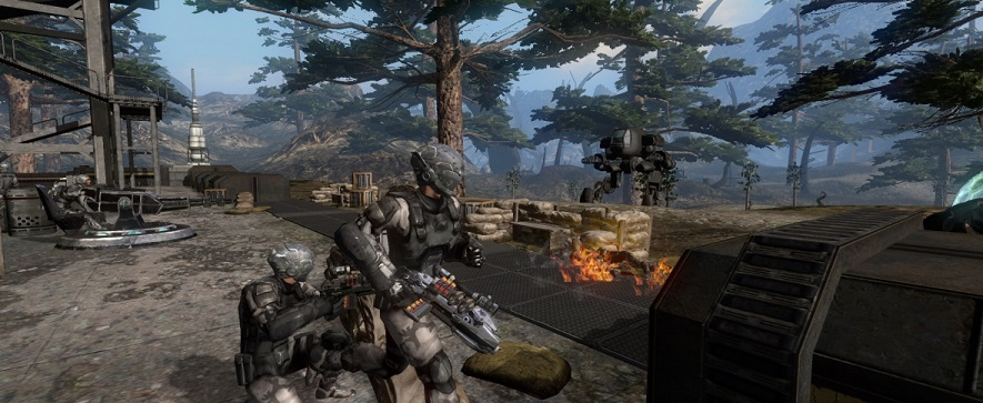 the-repopulation-firefight-1