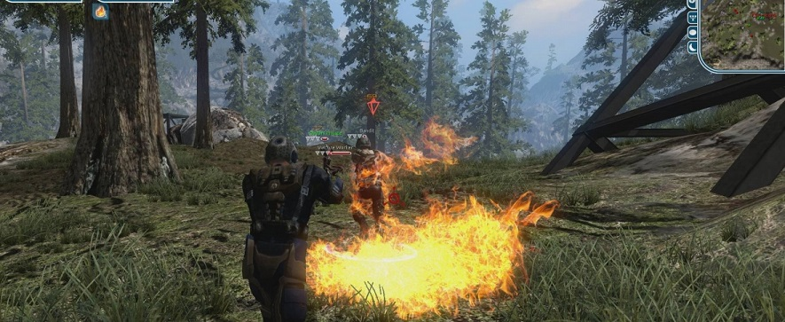 the-repopulation-firefight-2