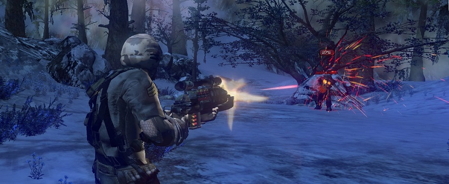 the-repopulation-firefight-3