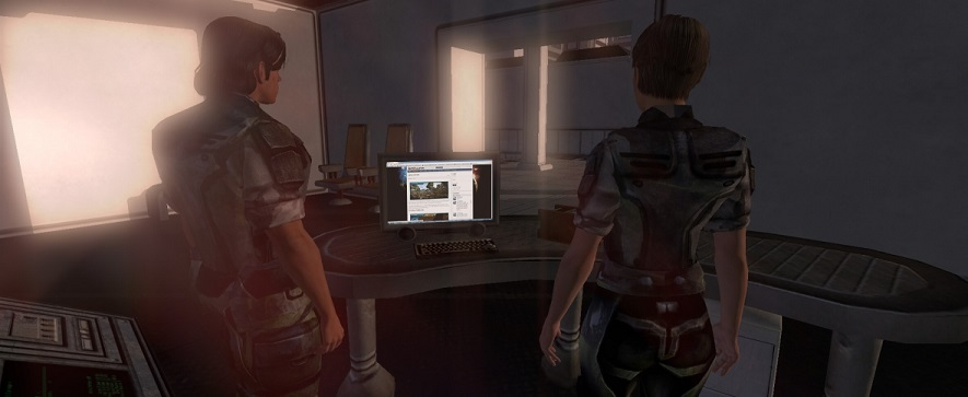 the-repopulation-office