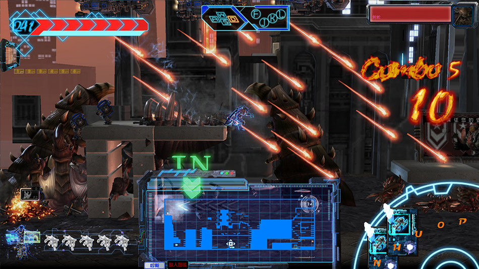 No quarters needed starcraft 2 arcade mode going free to for Star craft 2 free 2 play