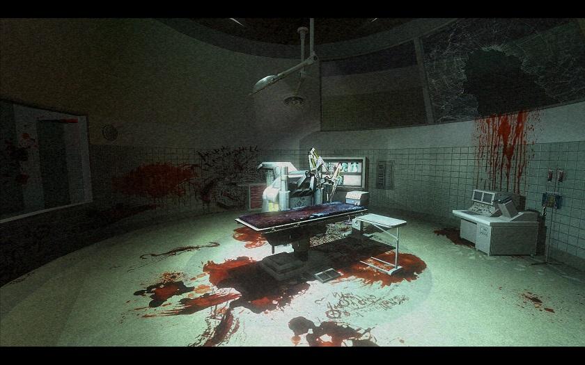 FEAR-Online-Environment-4