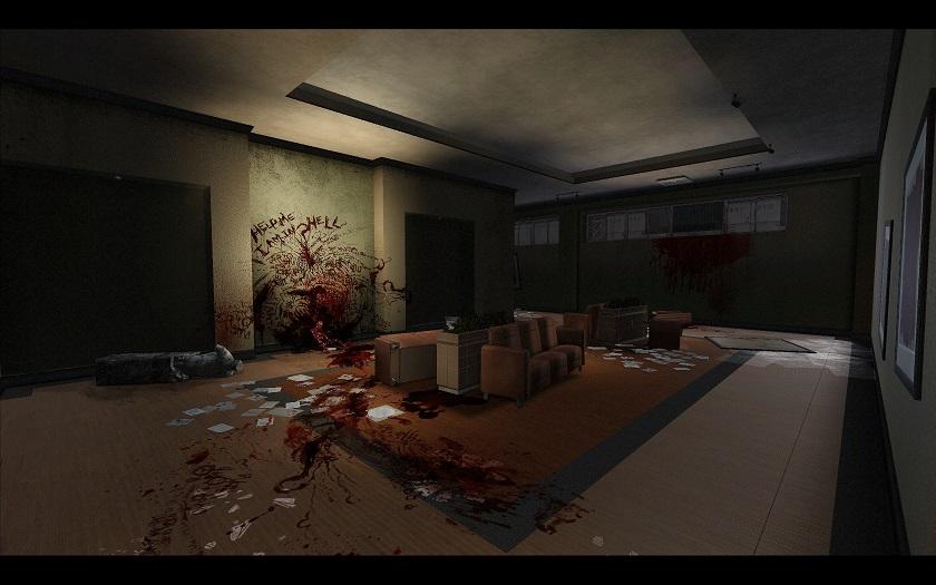 FEAR-Online-Environment-5