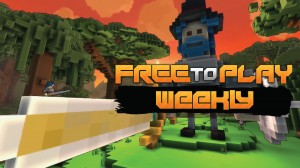 Free-to-Play-Weekly-Trove