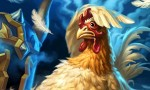 BlizzCon 2013: Hearthstone Open Beta in December, Phone Versions in 2014
