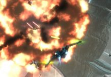 Interview: Bioware on SWTOR's Galactic Starfighter expansion, future space plans 4