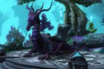 Dragons Ho! Our EQ2: Tears of Veeshan Preview 1