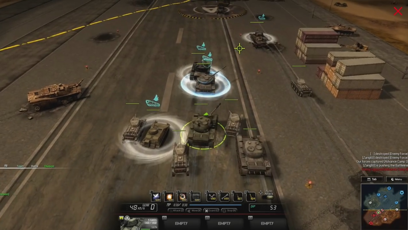 battleline-steel-warfare-1