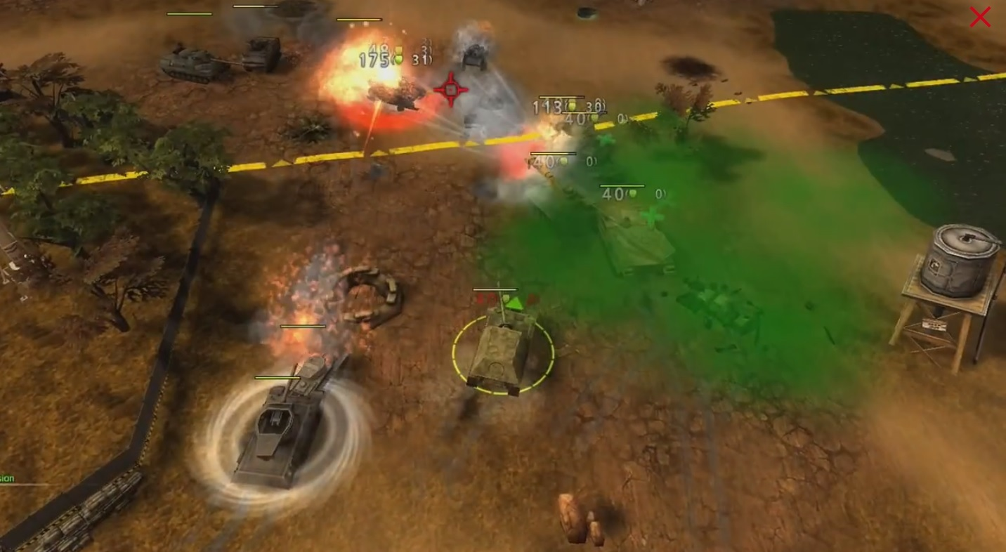 battleline-steel-warfare-10