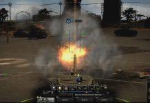 Battleline: Steel Warfare Preps For Second Beta