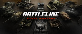 battleline-steel-warfare-logo