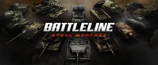 battleline-steel-warfare-logo