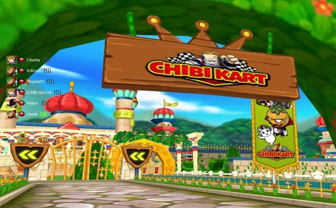 chibi-kart-4