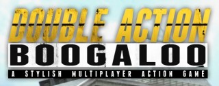 double-action-boogaloo-logo