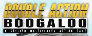 double-action-boogaloo-logo