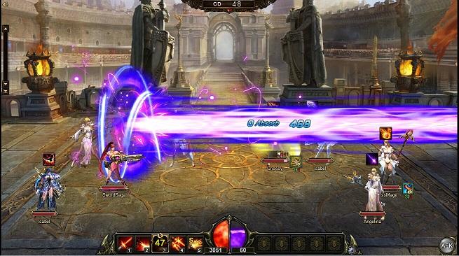 sword-saga-1