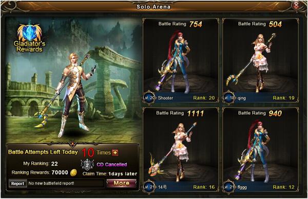 sword-saga-5
