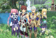 Duelist Gameplay - Aura Kingdom Bomblive