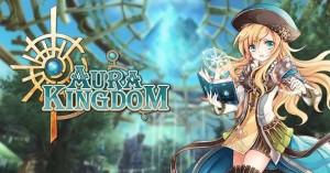 Aura-Kingdom-Giveaway