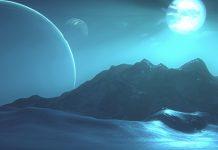 Planetside 2 releases massive balance update, further optimization