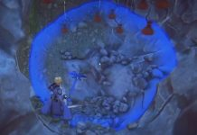 Digging in the Dirt: Impressions of the EverQuest Next Landmark Livestream 2
