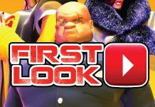 Evil Genius Online First Look Video 1