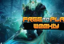 Free To Play Weekly - Tribes Ascend Mods, Blade Hunter, Monster Madness Online (ep.110)