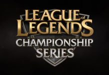 New Riot LCS rules prohibit professional players from streaming certain games