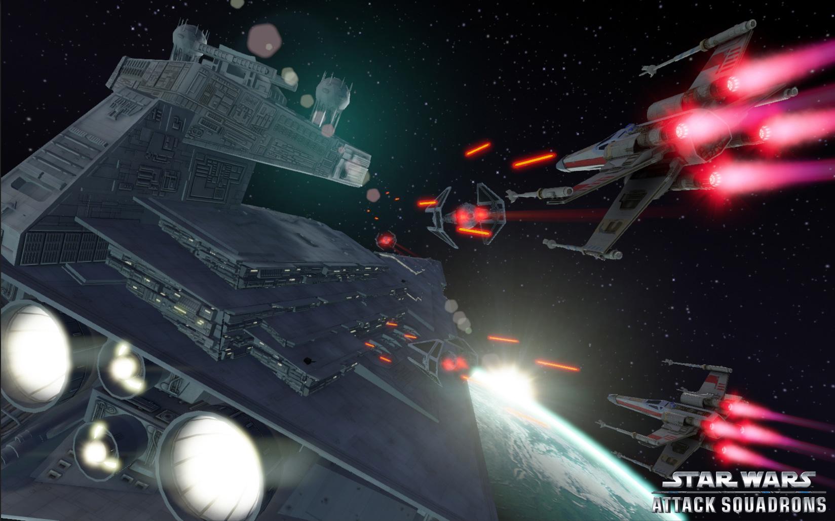 Rogue_Squadron-2