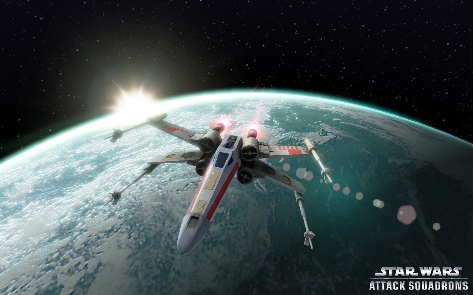 Rogue_Squadron-4