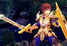 Aura Kingdom Prepares to enter Closed Beta 1