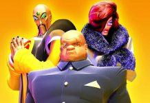 Browser-based Evil Genius Online now in open beta 3