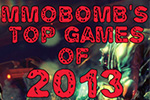Top F2P Games of 2013 6