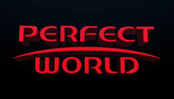 Perfect World  May Go Private As Founder Submits Bid To Buyout Shares