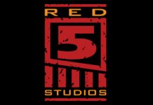 Red 5 Removes Co-Founder Mark Kern as CEO 2