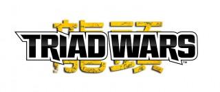 triad-wars-logo