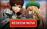 Aura Kingdom Open Beta Pack Giveaway